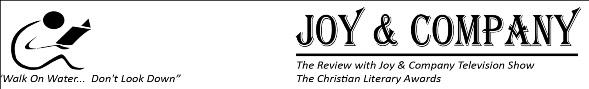 j&c_logo