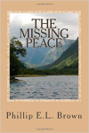 Missing Peace